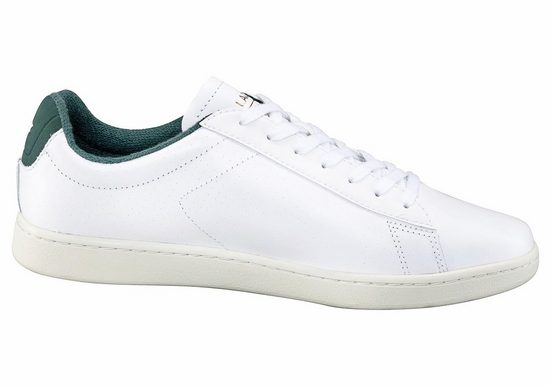 Lacoste Carnaby Evo 317 6 Sneaker