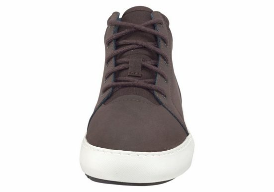 Lacoste Ampthill Chukka 317 1 CAW Sneaker