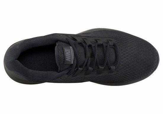 Nike Lunarconverge Laufschuh