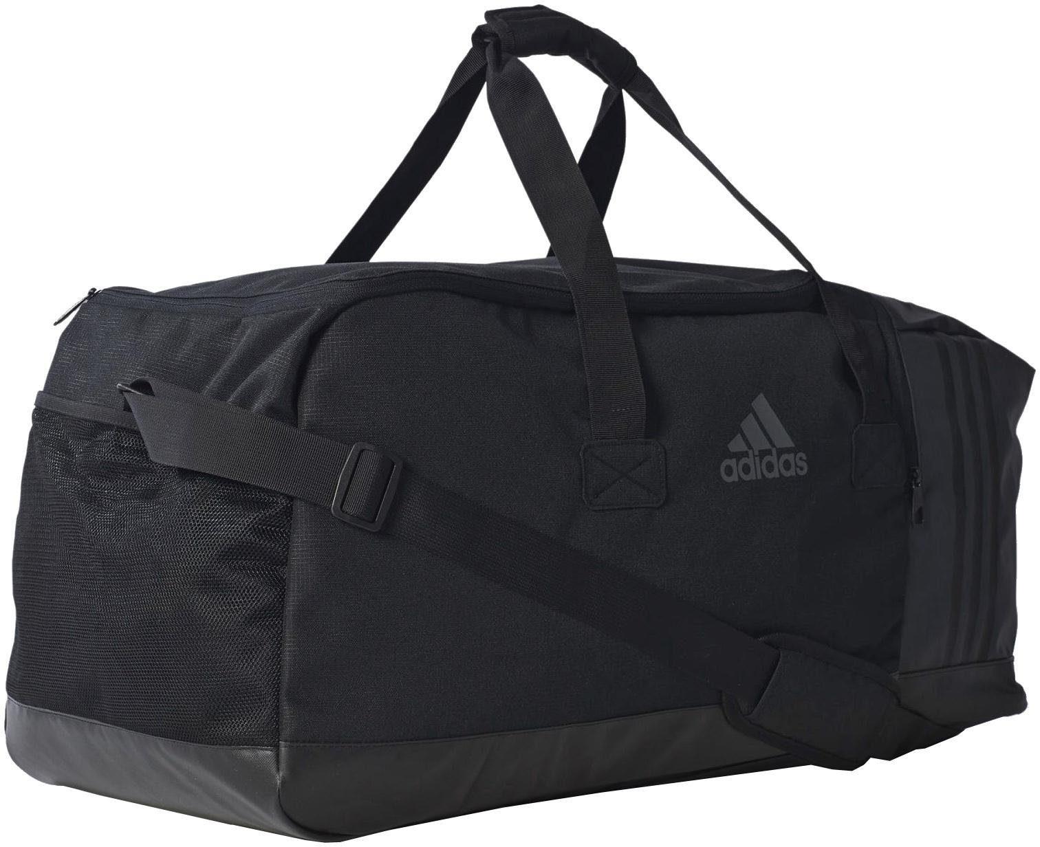 Sporttasche adidas eqDhjkPd