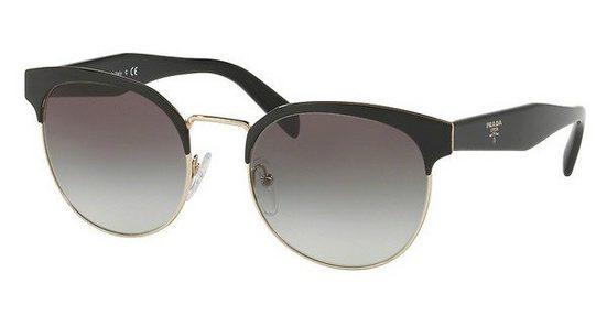 PRADA Damen Sonnenbrille »PR 61TS«