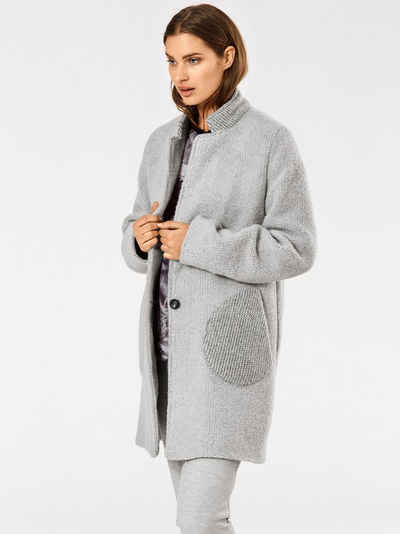 Wollmantel kaufen, Wollmäntel für Damen online   OTTO ad5a9c0aca