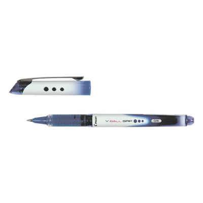 PILOT Tintenroller V BALL 7 RT blau