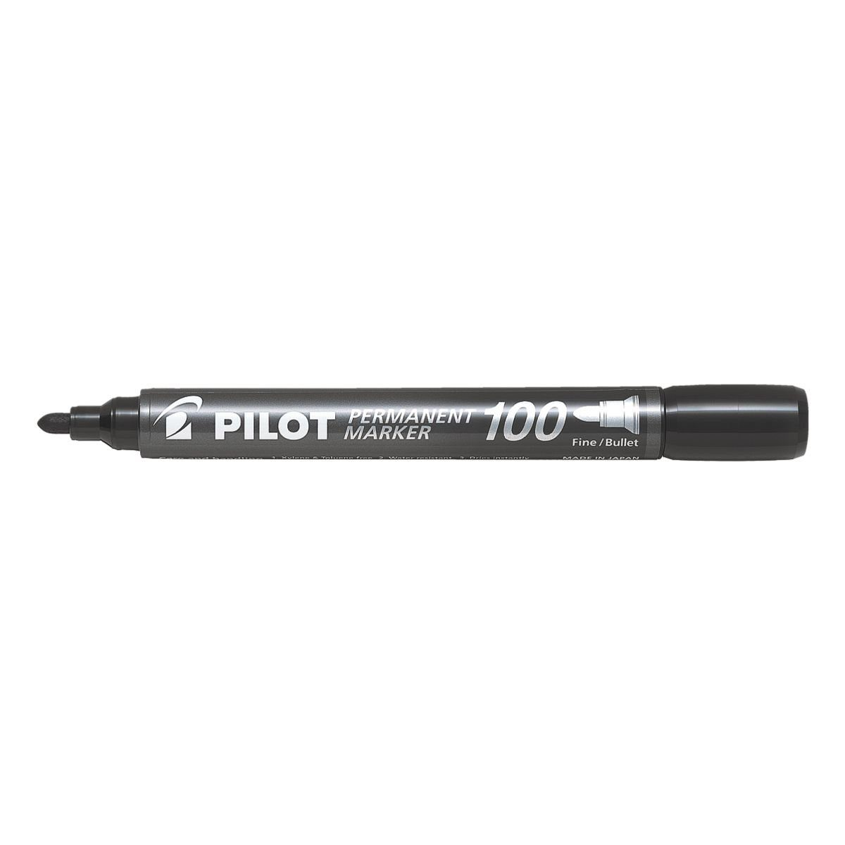 PILOT Permanent-Marker »SCA-100«