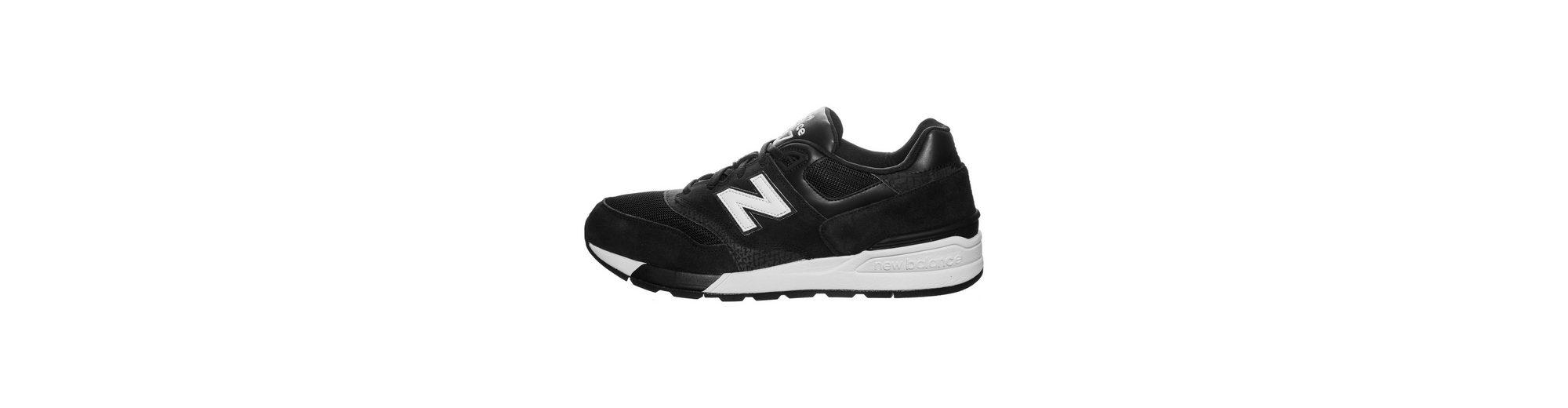 New Balance ML597-AAC-D Sneaker Herren Verkauf Des Niedrigen Preises Online mu0VxVL
