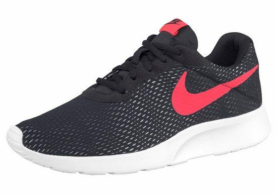 Nike Sportswear TANJUN SE Sneaker