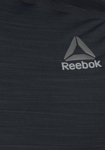 Reebok Rundhalsshirt ACTIVCHILL TEE
