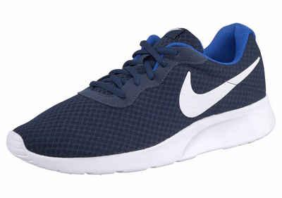 46b6860f04677c Nike Sportswear »TANJUN« Sneaker