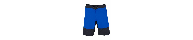 Reebok Boardshorts EPIC ENDURE SHORT Perfekt Einkaufen Genießen Großer Verkauf Online Niedriger Preis Nett N89f2yA