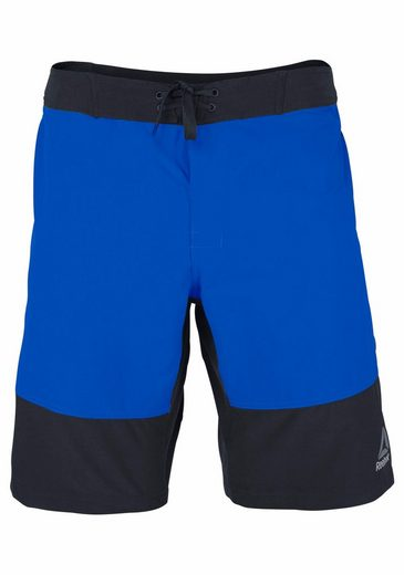Reebok Boardshorts EPIC ENDURE SHORT