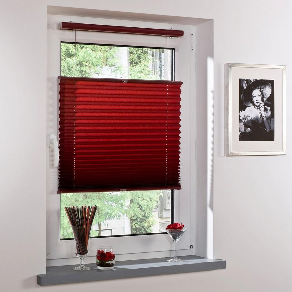 jalousien f r fenster online kaufen otto. Black Bedroom Furniture Sets. Home Design Ideas