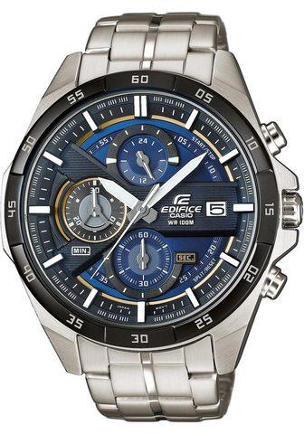 Часы-хронограф »EFR-556DB-2AVUEF...