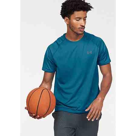 Sport: Herren: Sportshirts