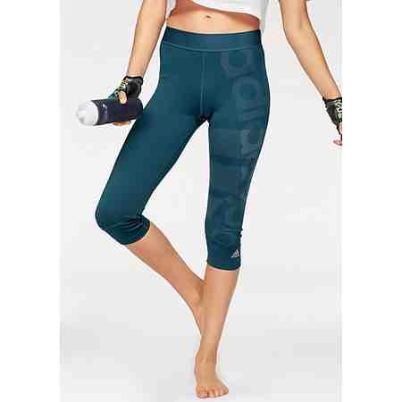 Damen: Sporthosen