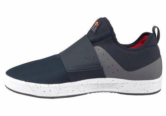 Puma Rbr Wssp Booty Sneaker