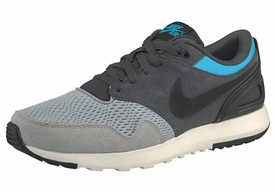 Nike Sportswear Air Vibenna Se M Sneaker
