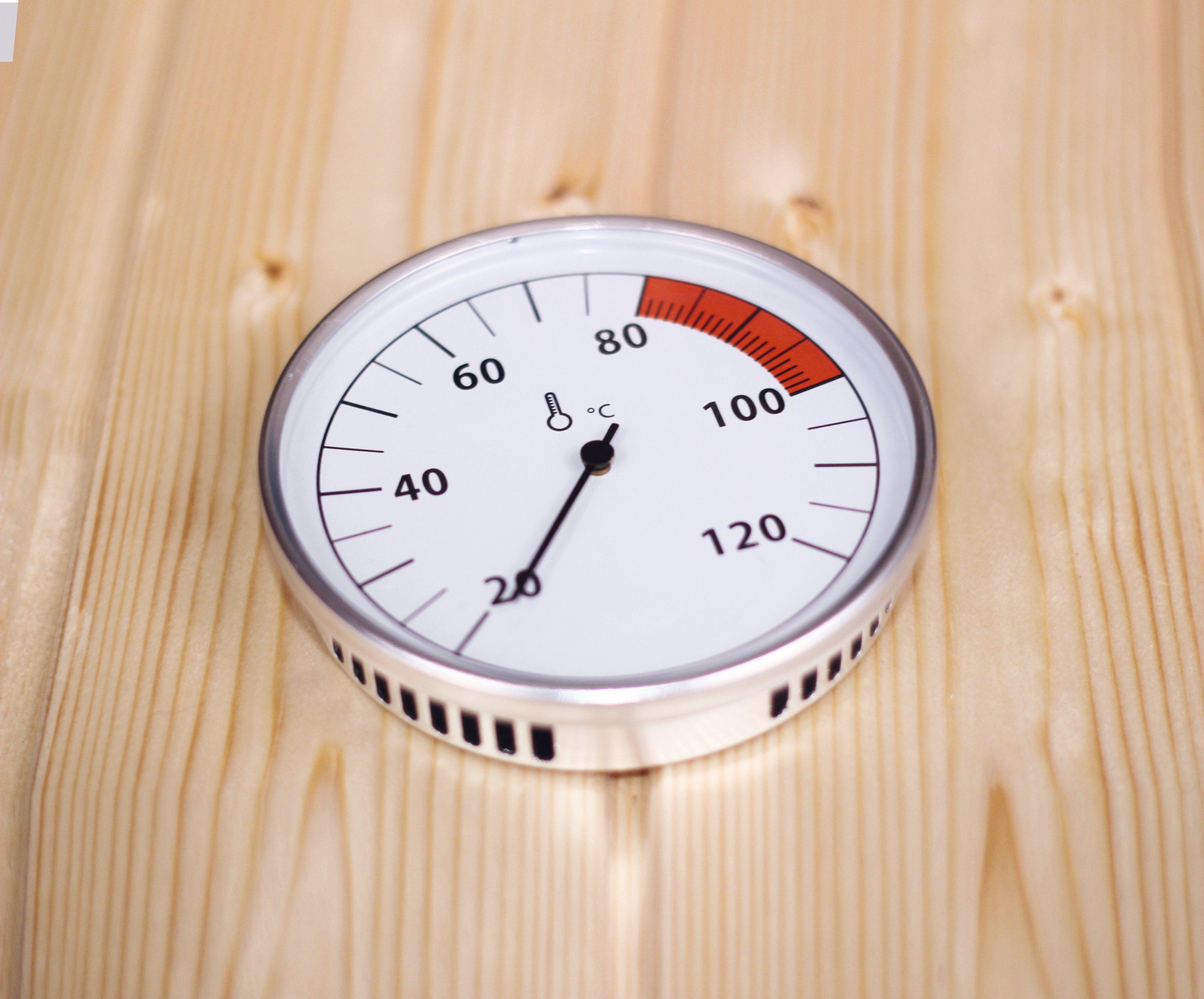 KARIBU Thermometer »Classic«