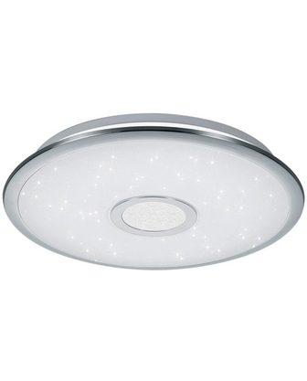 TRIO LEUCHTEN LED Deckenleuchte»OSAKA«