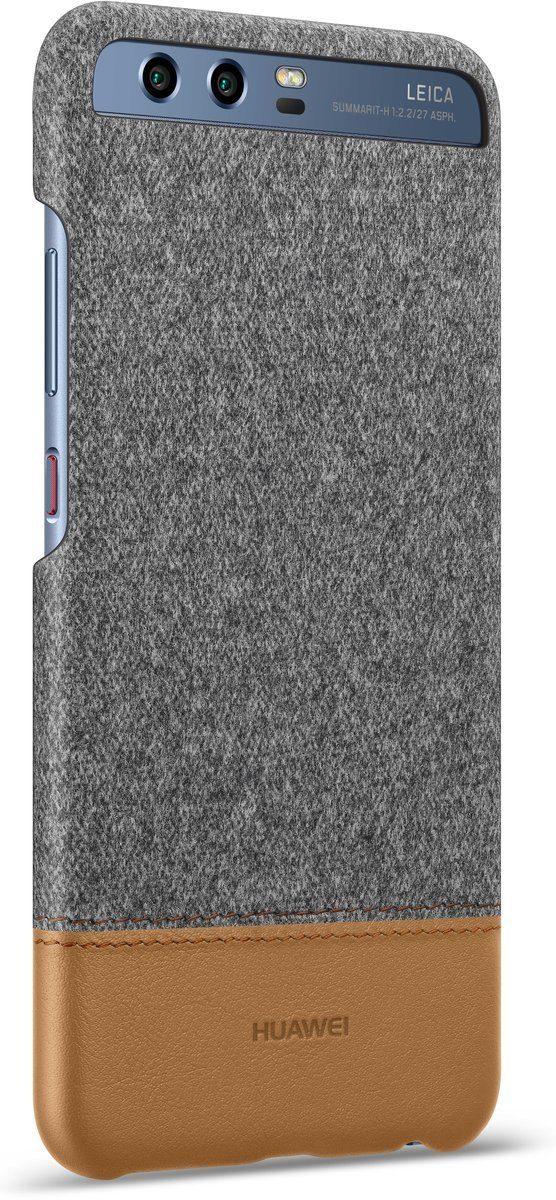 Huawei Handytasche »P10 Plus Mashup Case«