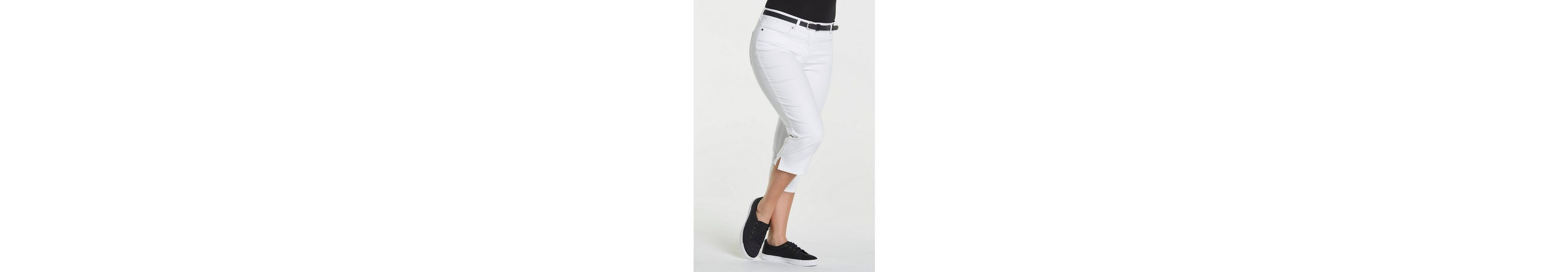 LauRie 5-Pocket-Hose Sadie, Regular Hosen