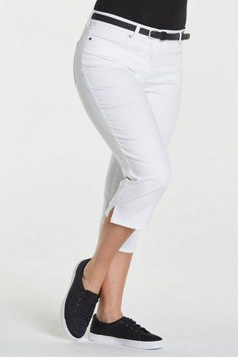 LauRie 5-Pocket-Hose Sadie, Regular Hosen
