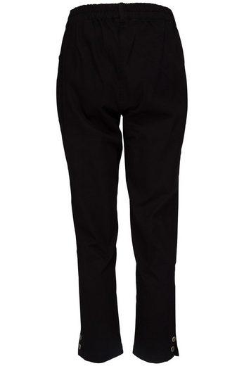 Pantalons Laurie Slip Ellie, Pantalons Décontractés