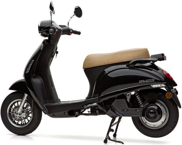 Nova Motors E-Motorroller »Grace«, 3000 W, 45 km/h*