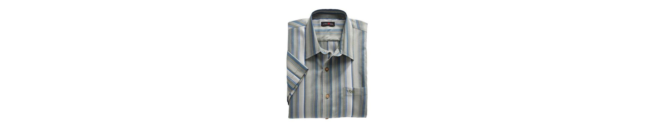 Classic Langarm-Hemd mit Kentkragen Zum Verkauf Zum Verkauf 0qcBWTy