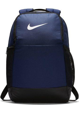 Nike Sportrucksack » Brasilia Training Back...