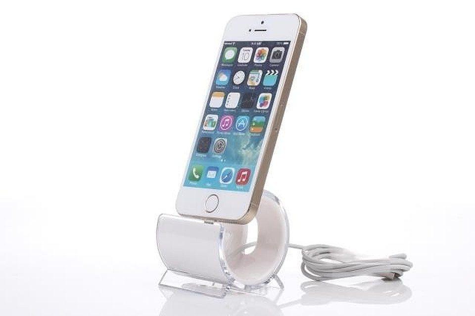 klingelton für iphone kaufen
