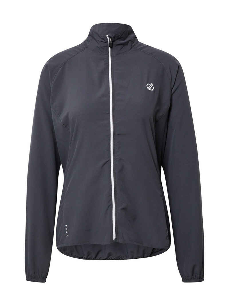 Dare2b Outdoorjacke »Resilient«