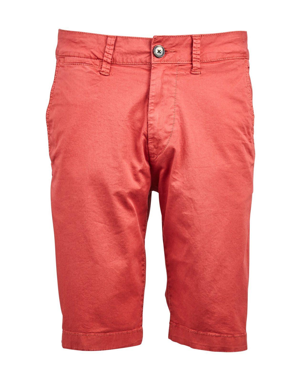 Pepe Jeans Shorts »MC QUEEN SHORT« - broschei