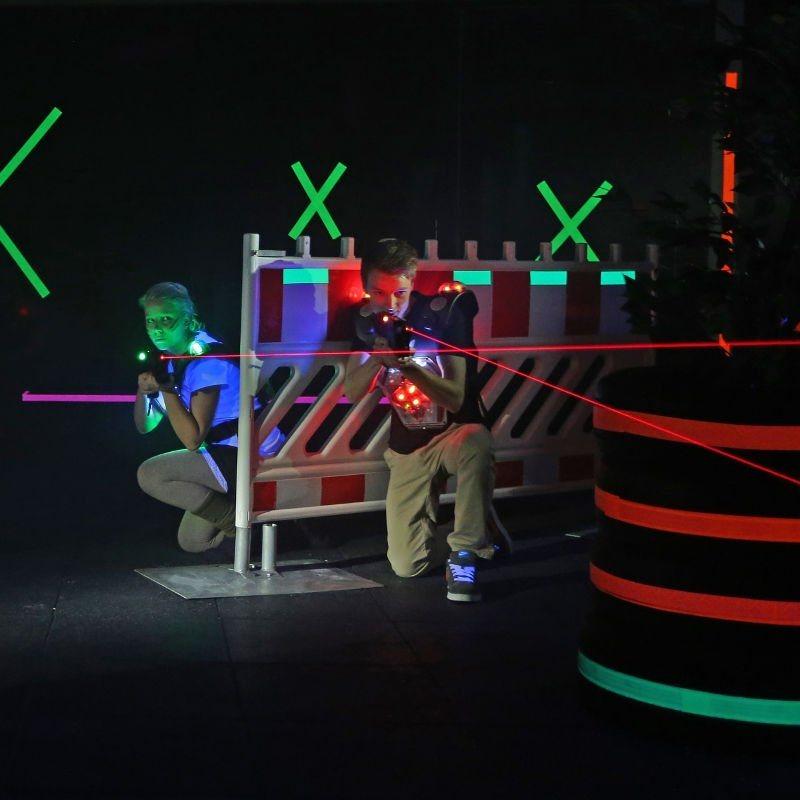 lasertag spielen m nchengladbach online kaufen otto. Black Bedroom Furniture Sets. Home Design Ideas