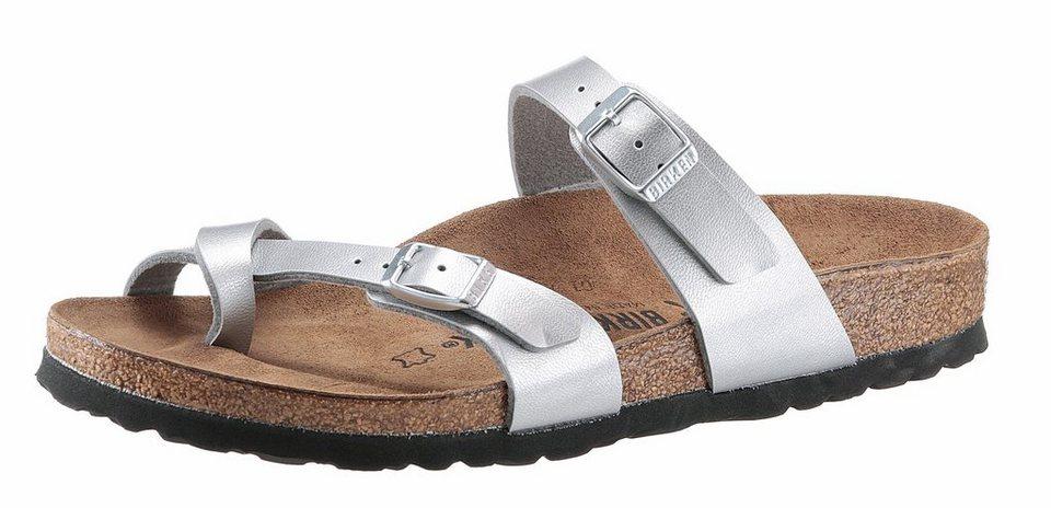0845c84d945 Birkenstock Arizona Soft Footbed On Sale Online Shoes