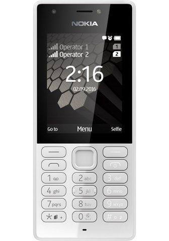 NOKIA 216 - DualSIM Mobilusis telefonas (61 ...