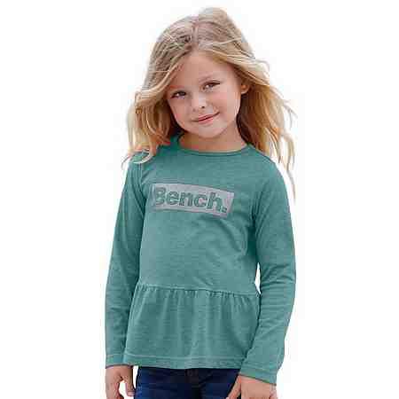 Kids (Gr. 92 - 146): Shirts & Tops: Langarmshirts