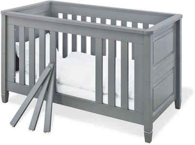 Günstige Babybetten günstige babybetten kaufen reduziert im sale otto