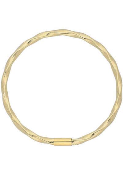 Goldarmbänder online kaufen   OTTO 5e799769c0