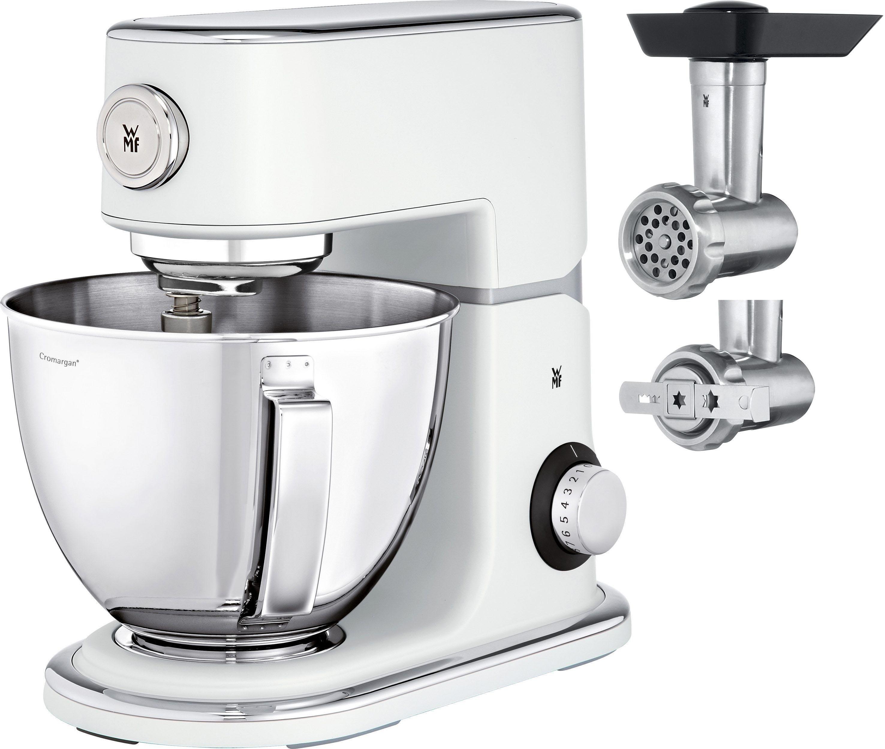 Großzügig Küchengerät Bündel Zeitgenössisch - Küche Set Ideen ...