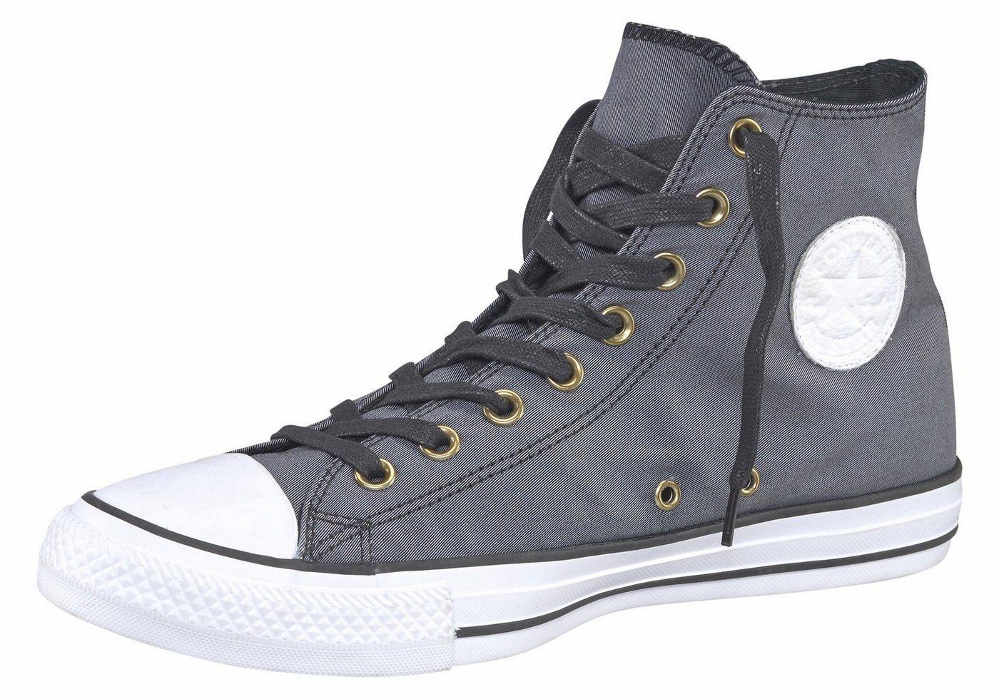 Converse »Chuck Taylor All S Me« Sneaker