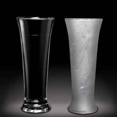 Amsterdam Glass Glas Bierglas 0.39 l Sale Angebote Briesen
