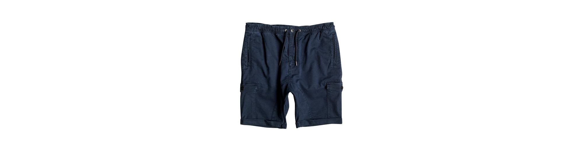 Sweet Quiksilver Cargo shorts Melt Cargo wUaxUqrY