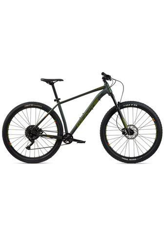 Whyte Bikes Kalnų dviratis 10 Gang Shimano Deore S...