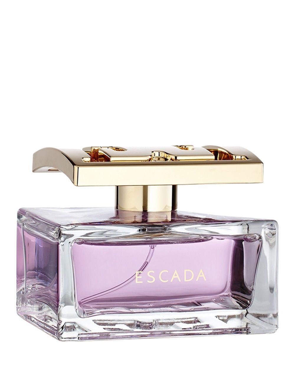 ESCADA Eau de Parfum »Especially Escada«