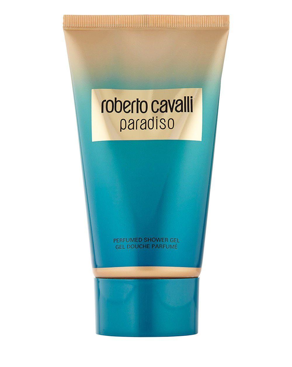 Roberto Cavalli Duschgel »Paradiso«