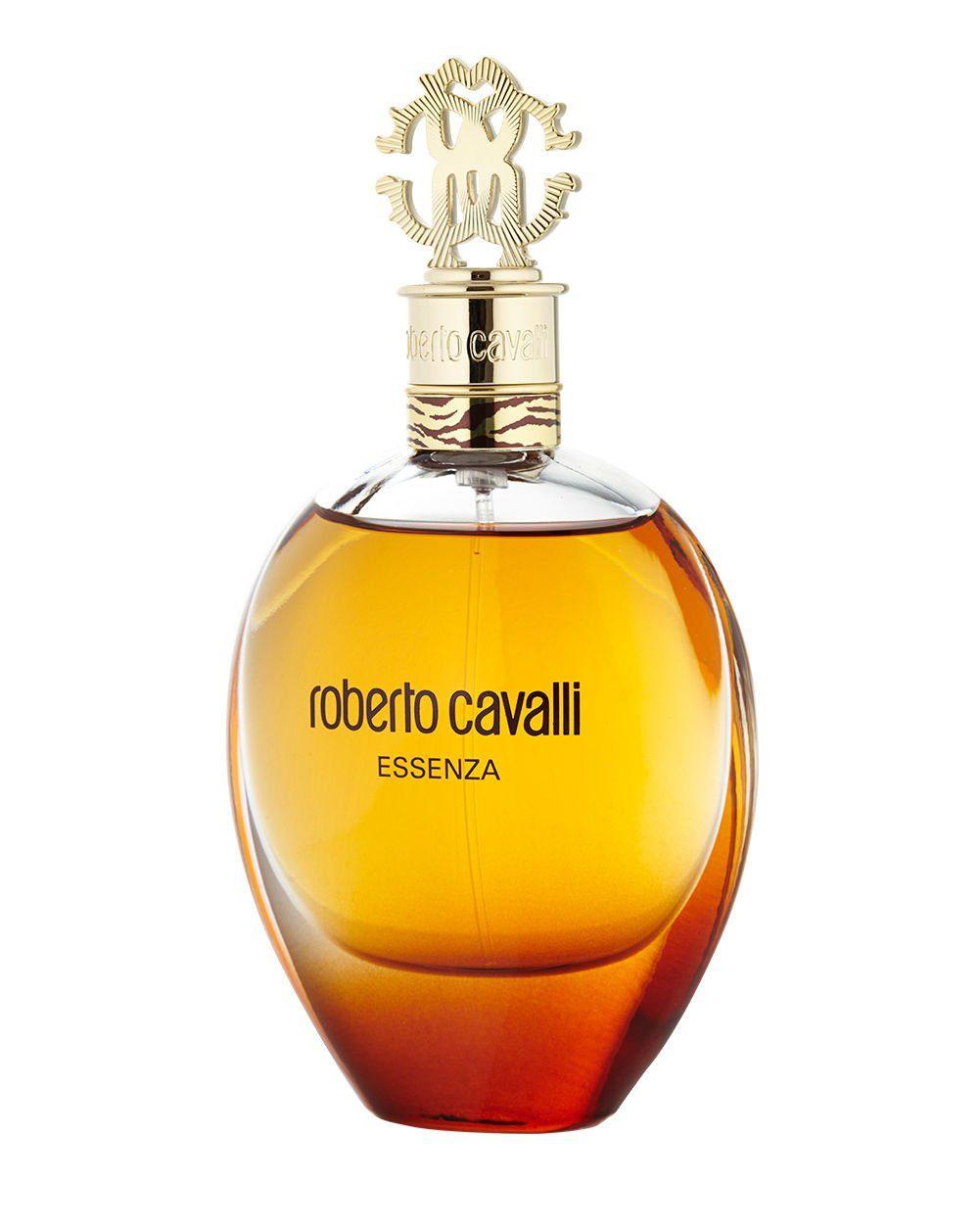Roberto Cavalli Eau de Parfum »Essenza«