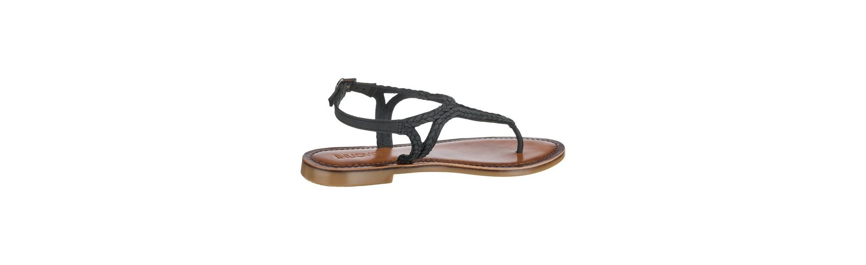 Billig Verkauf Bestseller INUOVO Sandaletten Sneakernews Online GmaiA9r