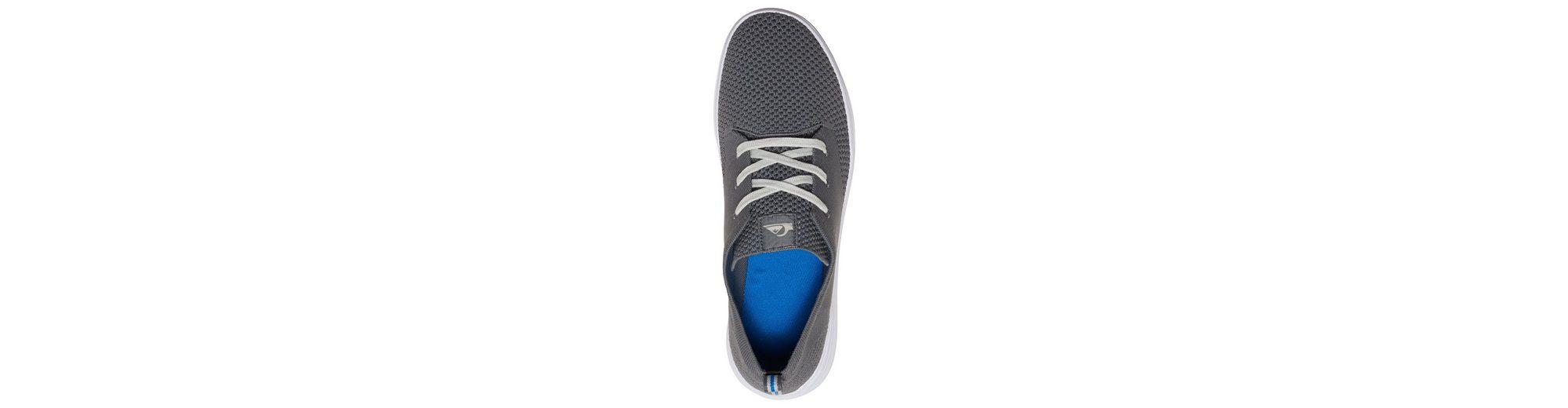 Freies Verschiffen Der Suche Nach Quiksilver Schuhe Shorebreak Stretch Knit Spielraum Bestellen Outlet Limitierte Auflage Bestseller Günstig Online vYAqCnHDL