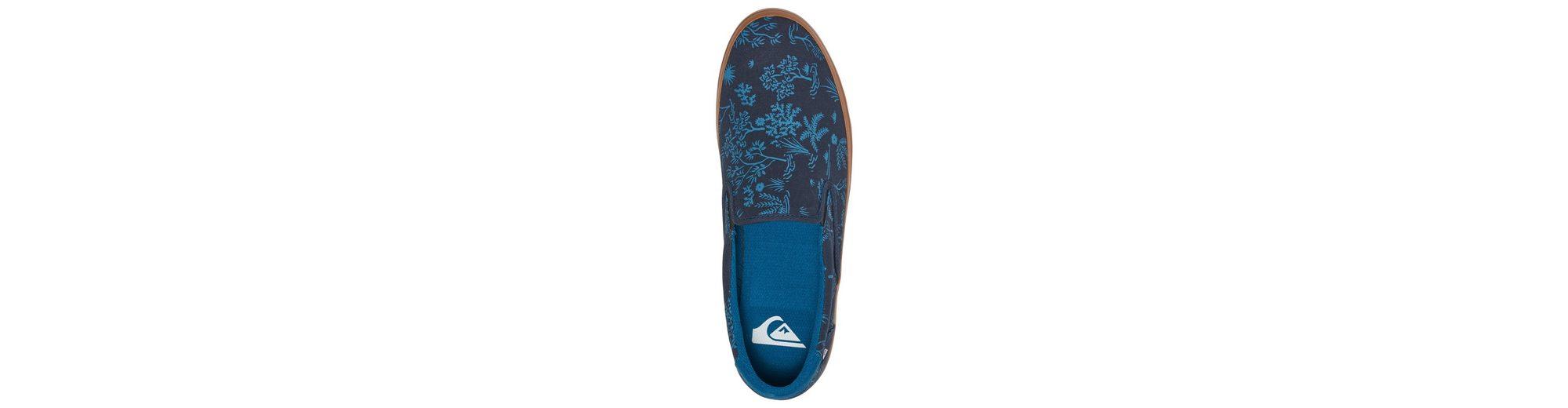 Spielraum Shop Günstig Online Quiksilver Schuhe Shorebreak Verkauf Veröffentlichungstermine Gl3dJIh47