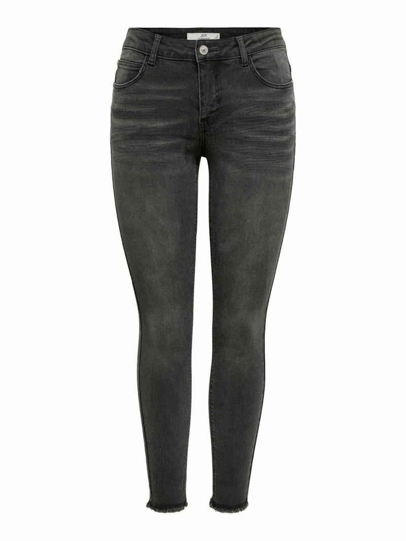 JDY Skinny-fit-Jeans